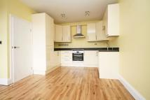 3 bedroom Flat for sale in Oaklands Road, Hanwell