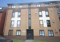 2 bedroom Flat in Barchester Close...