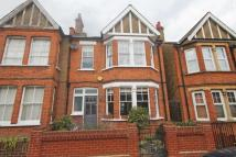 4 bedroom home for sale in Cowper Road, Hanwell...