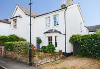property for sale in Green Lane, Hanwell...