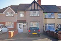 property in Bourne View, Greenford