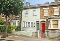 3 bedroom property for sale in Osterley Park View Road...
