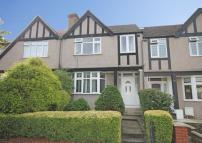 3 bed house for sale in Brookbank Avenue...