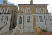 4 bed house for sale in Cherington Road, Hanwell