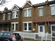 Apartment for sale in Cumberland Road, Hanwell...