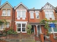 3 bedroom house in Lawn Gardens, Hanwell