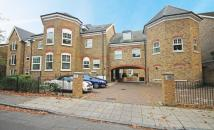 Golden Manor Flat for sale