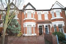 Cumberland Road property for sale
