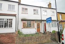 3 bedroom property in St Dunstans Road, Hanwell