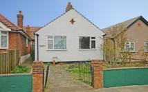 2 bed house for sale in Eastmead Avenue...
