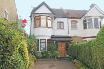3 bedroom property for sale in Milton Road, Hanwell