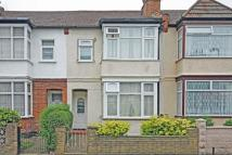 house for sale in Montague Road, Hanwell
