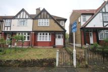 3 bedroom home for sale in Elmbank Way, Hanwell