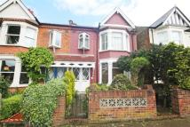 1 bedroom Flat for sale in Park Road, Hanwell