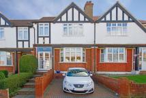 3 bedroom house for sale in Brookbank Avenue, Hanwell