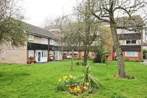 Flat for sale in Brierley Court...