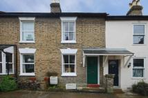 2 bedroom property for sale in St Andrews Road, Hanwell