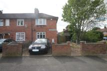 property in Greatdown Road, Hanwell