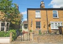 3 bed home for sale in St Marks Road, Hanwell