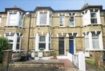 1 bed Flat for sale in Lower Boston Road...