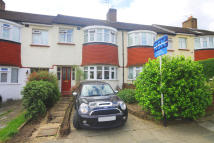 3 bed house for sale in Blackmore Avenue...
