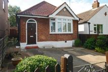 2 bedroom Bungalow for sale in Eastmead Avenue...