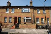 3 bed house for sale in Springfield Road...