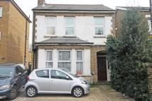 Flat for sale in Westminster Road, Hanwell