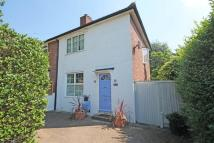 house for sale in Stephenson Road, Hanwell...