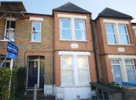 2 bedroom Flat for sale in Oaklands Road, Hanwell