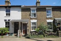 property in St. Andrews Road, Hanwell