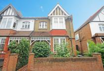property for sale in Shakespeare Road, Hanwell