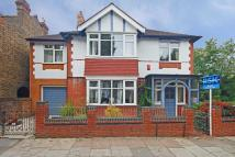 5 bedroom home for sale in Station Road, Hanwell