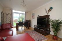 4 bedroom house to rent in Greenford Avenue...