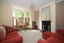 Flat in The Park, Ealing, London