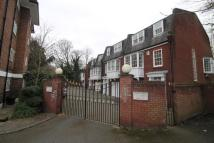 4 bed home to rent in Montpelier Road...