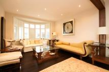 property in Park Avenue North, London