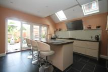 3 bedroom home to rent in Cuckoo Avenue, Hanwell...