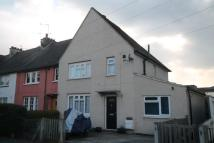 house to rent in Dryden Avenue, Hanwell...