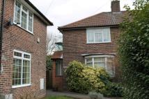2 bed house to rent in Browning Avenue, Hanwell...
