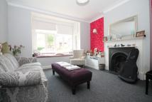 4 bed home in Highview Road, Ealing...