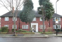 Flat to rent in Audley Court, Ealing...