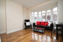 2 bedroom Flat to rent in Huxley Gardens...