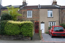 property to rent in Mountfield Road, Ealing...