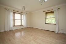 1 bed Flat in Castlebar Road, Ealing...