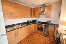 2 bed Flat to rent in Luminosity Court...