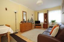 1 bed Flat in Clare Road, Greenford