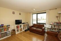 2 bedroom Flat in Uxbridge Road, Ealing