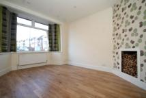 3 bedroom property in Bridge Avenue, Hanwell...