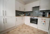 Flat to rent in Clivedon Court...